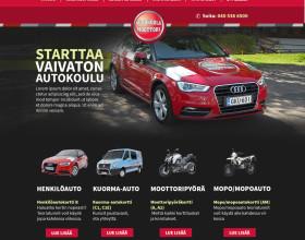 autokoulu-moottori-kotisivut-1024x859