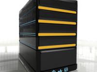 Network Server