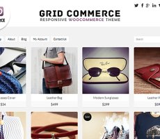 grid-commerce-woocommerce-theme-f